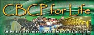 cbcp4life-web