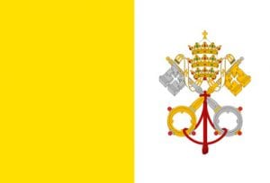 holy-see-(vatican-city-state)-flag